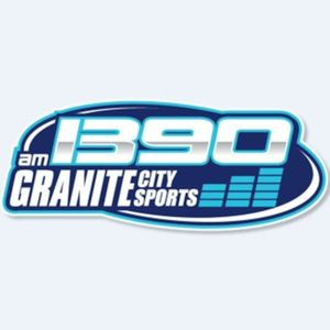 Granite City Sports Hour Three With Dave and Lee 5-12-17