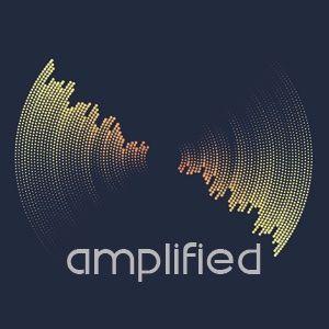 Amplified - Pt V