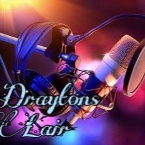Draytons Lair Show #31