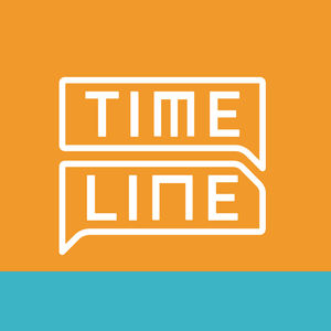 Timeline Gaúcha 12/06/2017