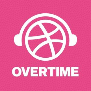 16: Overtime with Danielle Evans