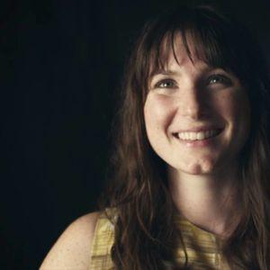 Florence Hartigan - Phoenix Forgtten