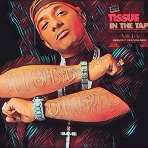 Tissue In The Tape: (Ep. 155) Infamous Eternal (The Prodigy Tribute)