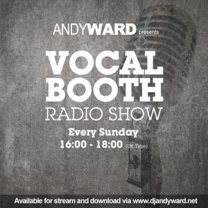 VB Radio Show Jan 14