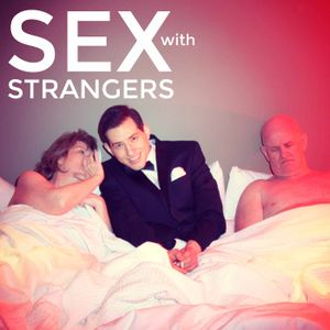 Episode 33: Sex with Devotees, Wannabes, and Pretenders