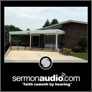 The Headship of Adam