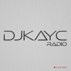 DJKAYC Radio Episode 151