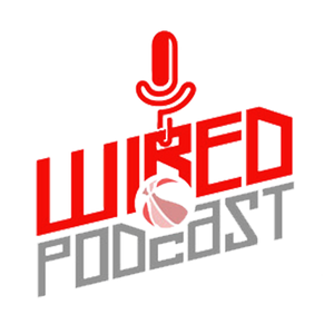 TRADE: Chris Paul zu den Houston Rockets - Go-to-Guys Wired #189