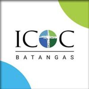 Bakit Kailangan Nating Mag-aral ng Salita ng Diyos by Alexander Tabacug | 07.07.17 |