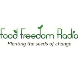 Food Freedom - September 17, 2017