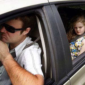 Mesa de Redacción: Los médicos le piden al Gobierno que prohíba el tabaco en el coche