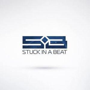Stuck In A Beat #218 [20.03.2017]