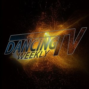 Dancing With The Stars S:21 | Week 8 | AfterBuzzTV AfterShow