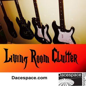 Living Room Clutter 106 (Wait Good DLC?)