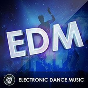 Best Remixes Of Popular Songs 2017 - Popular Electro House & Progressive Dance Music Mix 2017