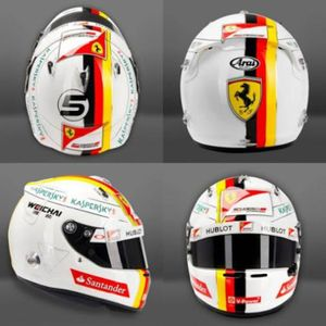 Helmet Ban(ter)
