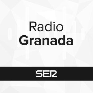 Hoy por Hoy Granada (02/12/2017 - 13:05 a 14:00)