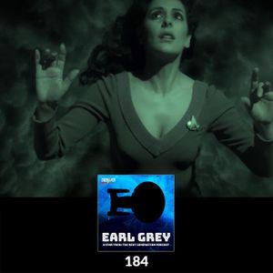 Earl Grey : 184: Slytherin