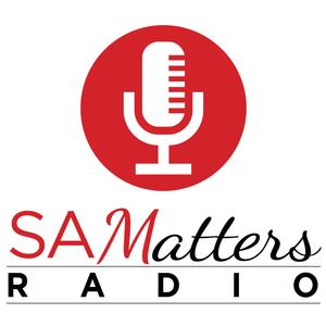 SAM 152 | Dangerous Mindsets – The Specialist