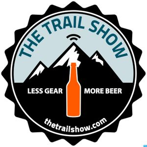 The Trail Show #58: AZT Redux