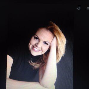 Monica Olavarria - Directora de VBC Madrid