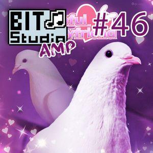 Bit Studio Amp #46 - Podcast à passarinho