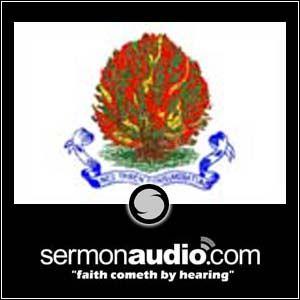 Ransom - Salvation through Christ