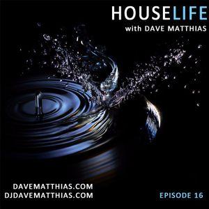HouseLife | Episode 16