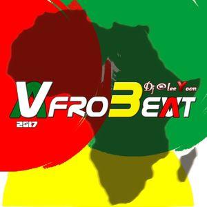 AfroBeat Summer 2017