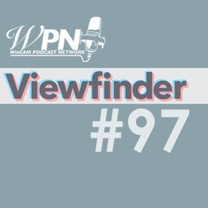 Viewfinder 97- Dan Burke, President of the Winchester ABC House