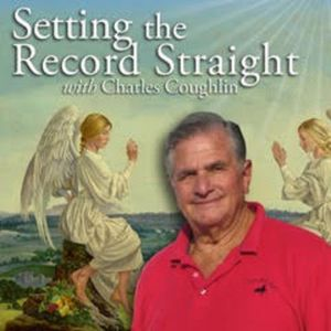 Setting the Record Straight - What Did the Early Church Look Like to Other Romans Part 2 - 7/28/17