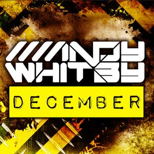 Andy Whitby - December Promo Mix ( www.facebook.com/contactevents )