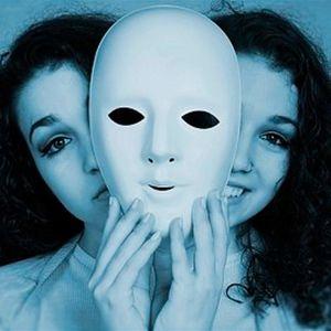 La Mente: Bipolaridad