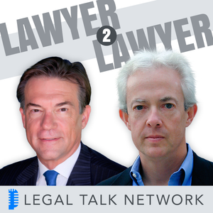 Lawyer 2 Lawyer -  Law News and Legal Topics : Will Budget Cuts to the Legal Services Corporation Di