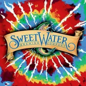 SWEETWATER BREW MARCH 7, 2017