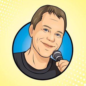 #SUGU Comedy Podcast Episode 59