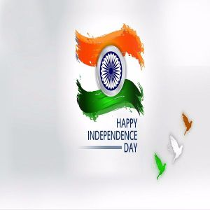 15th Aug 2017 Svaramaalika Independence Day