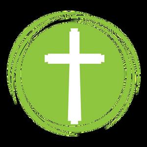 Knowing God - Samuel Alwenya and Jason Thomas