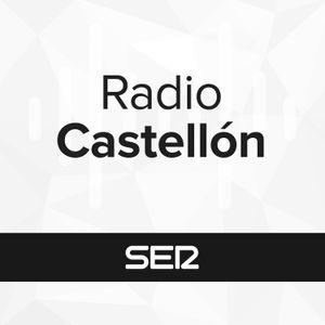 CASTELLÓN | SER Deportivos Castellón (22/11/2017)