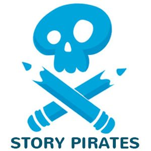 Story Pirates - 64: The Dog Who Fell in Love with a Cat & King Toot-and-Common