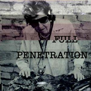Full Penetration