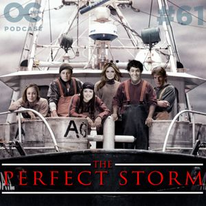 """S03E05 - The Perfect Storm - """"Ew, But I Like It"""""""