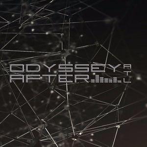 Deep Technicians @ Odyssey Nov 4 PART1