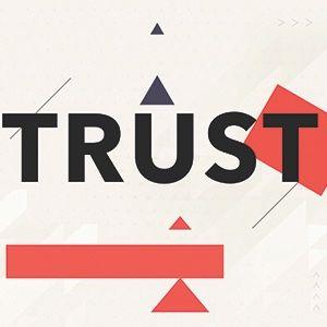 Trust pt 1 | Audio Podcast