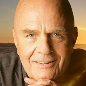 A Discussion On Wayne Dyer With Tim Ray And Lorelei Robbins