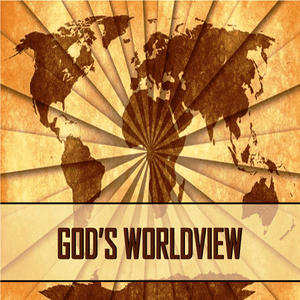 God's Worldview