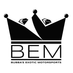 Automotive Designs & Concepts, Hooked On Driving & BEM Racing!