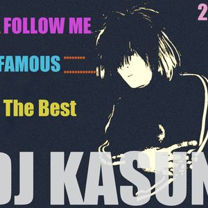 New Nostop Renix By DJ Kasun