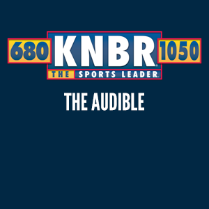 03-07 The Audible Hour 2