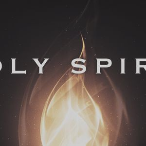 Holy Spirit 2017 Part 6 (The Baptism of the Holy Spirit)